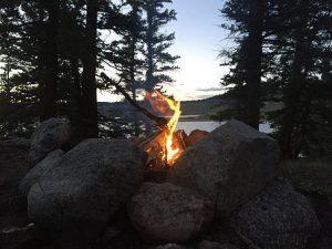 camping 1736807  340 300x225 - camp-fan.comについて