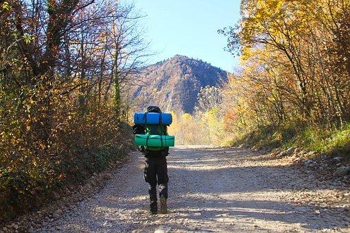 camping 3901174  340 - アウトドア用品を購入する