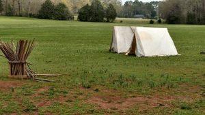 tent 2370190  340 300x169 - アウトドアとキャンプ用品