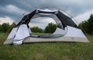 tent 2974050  340 300x195 - camp-fan.comについて