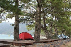 tent 4832253  340 300x200 - お洒落なキャンプブランド